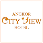 Angkor City View Hotel